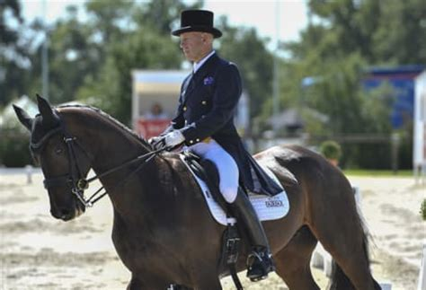 Ah Hoy Ride A Pony Theitlistscom 2 by Australian Olympic Committee Victory For Hoy