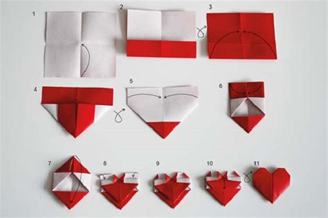 Origami For Adults - 40 best diy origami projects to keep your entertained