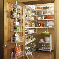 Kitchen And Pantry Organizers Kitchen Pantry Storage Solutions Organizers And Shelving