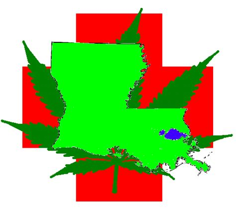 louisiana contacts links and more a medical cannabis louisiana contacts links and more a medical cannabis