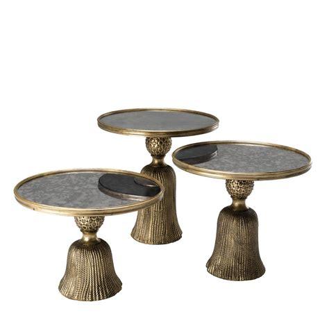 side table and l side table fiocchi l eichholtz com