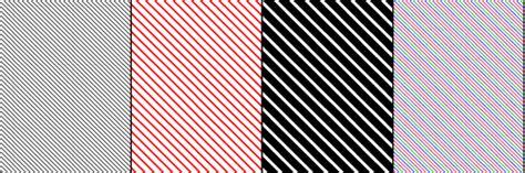pattern color tikz custom and built in tikz fill patterns tex latex stack