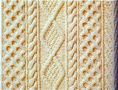 free knitting patterns for aran wool free aran knitting patterns car interior design