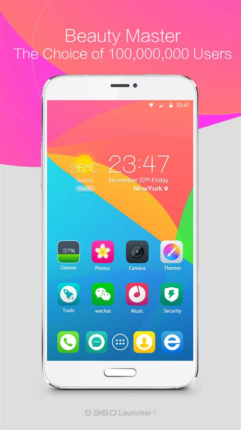 360 launcher themes pack 360 launcher fast free themes 187 apk thing android apps