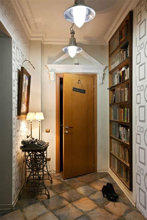 apartment entryway ideas 76 best images about hallways on pinterest grey walls