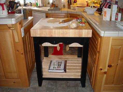 portable islands for small kitchens trendy white portable island for small kitchen combined l