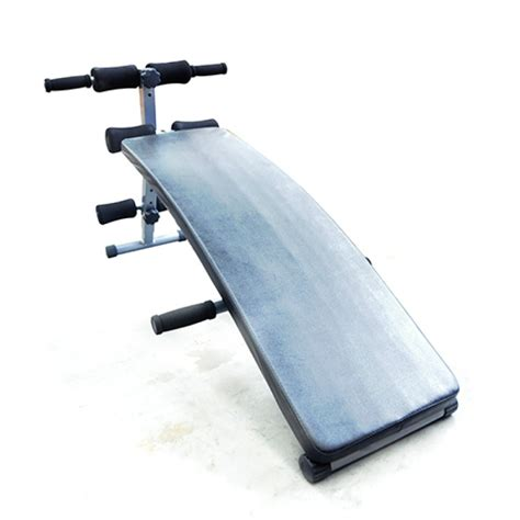 how much bench press is good incline sit up bench 28 images universal folding adjustable sit up incline bench