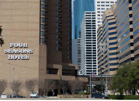 home expo design center houston department to host reception at tsa convention in houston