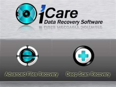 icare data recovery software 45 free download with serial get icare data recovery software free cnet