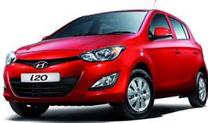 hyundai i20 2012 2014 price in india hyundai i20 2012