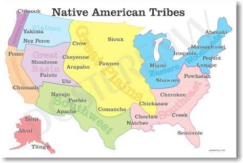 american tribes of alaska by map the o jays history classroom and maps on