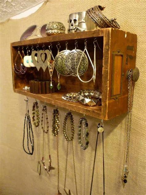 vintage storage ideas  designs