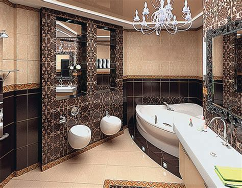 Renovating Bathrooms Ideas by Green Valley Nevada Real Estate Bathroom Remodeling Ideas