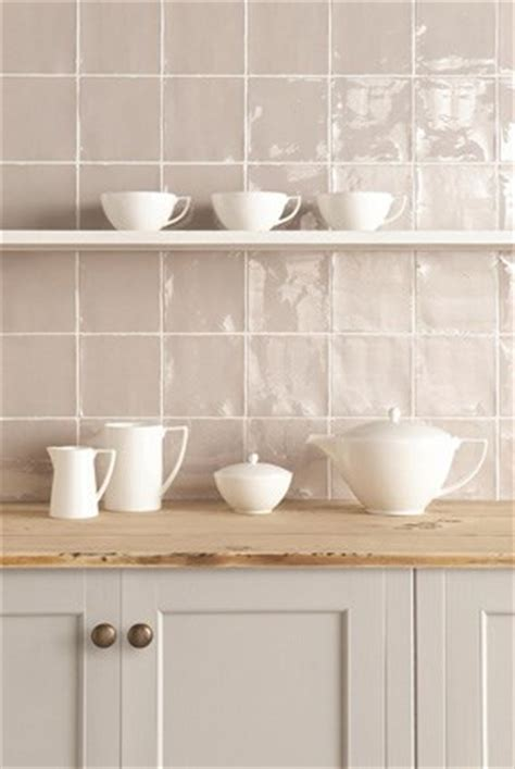 blush pink tiles and how to use them in your home the