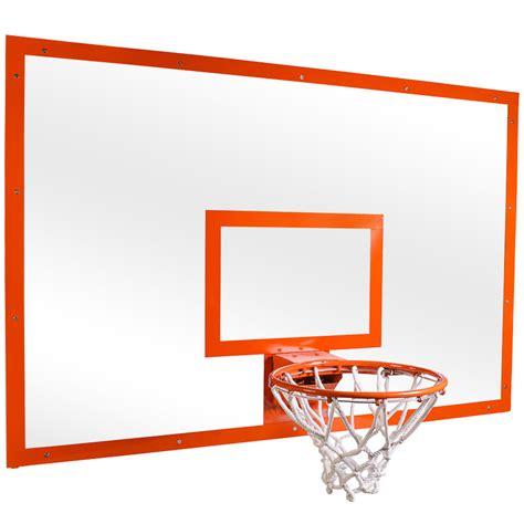 Bor Ace Hardware Acrylic Basketball Board Ace Hardware