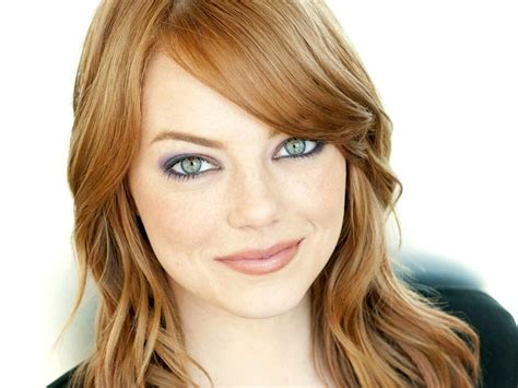 emma stone gallery emma stone wide picture emma stone photosgood