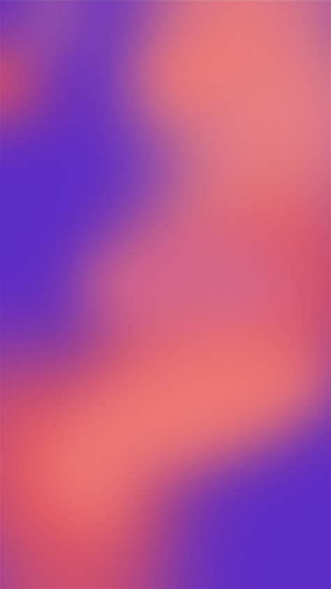 google pixel  xl stock wallpapers hd wallpapers id