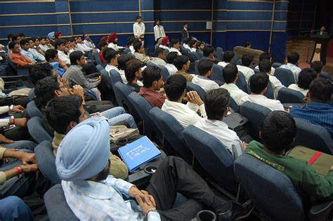 Lovely Professional Mba Placements by Placements Lovely Professional