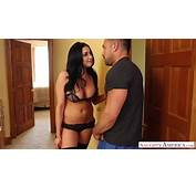 Audrey Bitoni Collection For Free Download