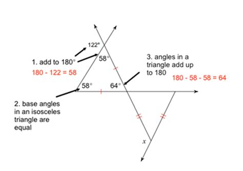 Isosceles And Equilateral Triangles Worksheet by 100 Worksheet Congruent Triangles Answers High