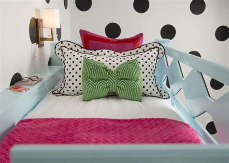 distribucion habitacion juvenil distribuci 243 n habitaci 243 n juvenil con cama alta