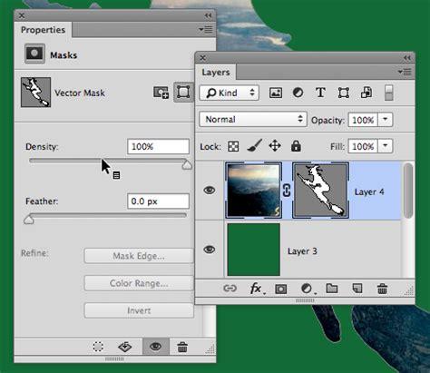 photoshop vector mask tutorial pdf using indesign illustrator and photoshop together