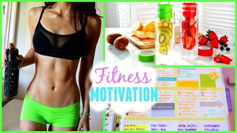 Diy Home Made Weight Loss Fitness Motivation To Workout Lose Weight Diy Tips