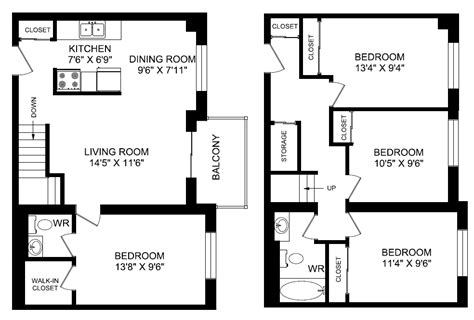 house plans with basement apartments basement apartment design ideas home design ideas work