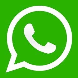 ultimas imagenes wasap descargar whatsapp