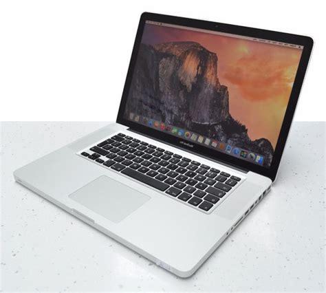 Macbook Pro I7 15 macbook pro 15 i7 2012 icomputer denver mac pc computer repair services and it network