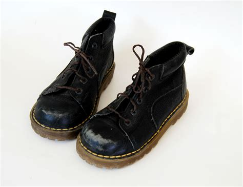 doc martin boots etsy your place to buy and sell all things handmade