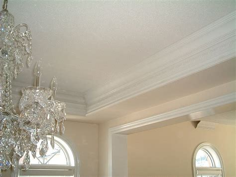Wainscoting Ceiling by Coffered Ceilings Gallery I Elite Trimworks