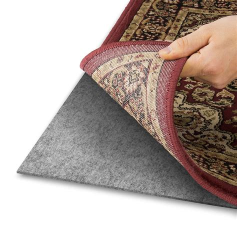 rated  rug pads helpful customer reviews amazoncom