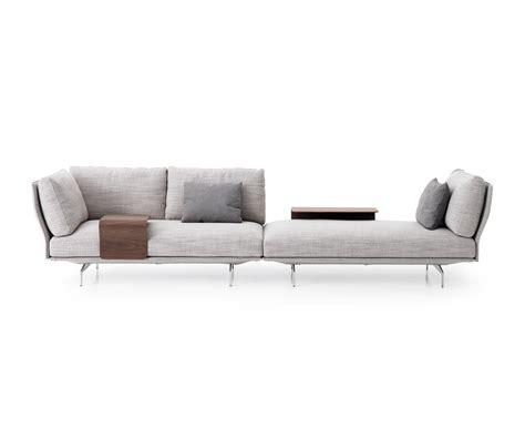 divani saba prezzi divano new york saba prezzo con avant apr s divano divani