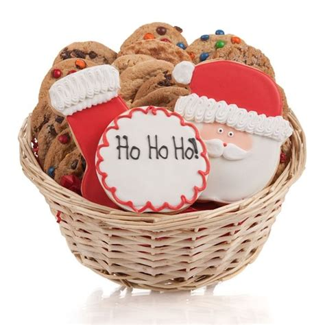 1000 images about christmas cookies delivery on pinterest