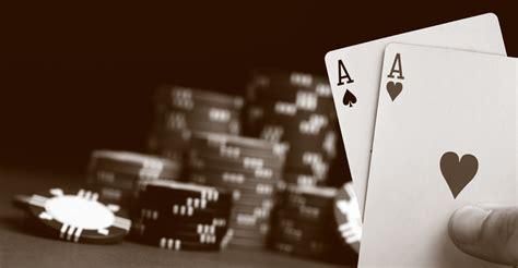 Tips Jitu menang Terus Di Agen Poker Terpercaya