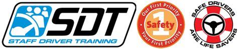 defensive driving school logo train the trainer defensive driving train the trainer course