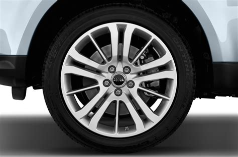 range rover sport rims 2013 land rover range rover sport reviews and rating