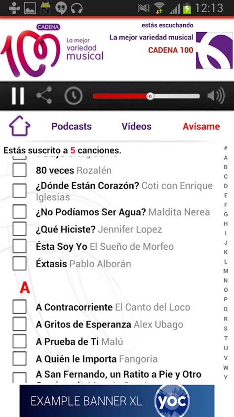 cadena y translation cadena 100 android apps on play