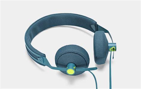 Coloud The No 8 coloud no 8 headphones