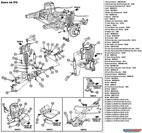 Pompa Vacuum Bag Manual 16 1997 ford f150 front suspension diagram html autos weblog