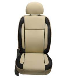 Seat Covers Las Vegas Vegas Pu Leather Seat Cover For Hyundai Getz Prime Buy