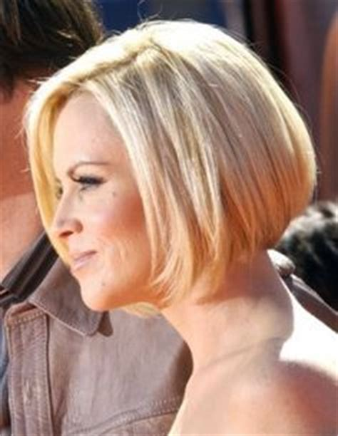 new womens short sheared haircut short straight bob hairstyles for older women over 60
