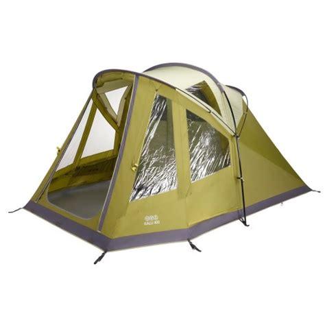 Tenda Vango Vango Kalu 400 Tent
