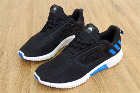 Original Bnwb Climacool 1 Tech Fresh Black adidas climacool tech bounce