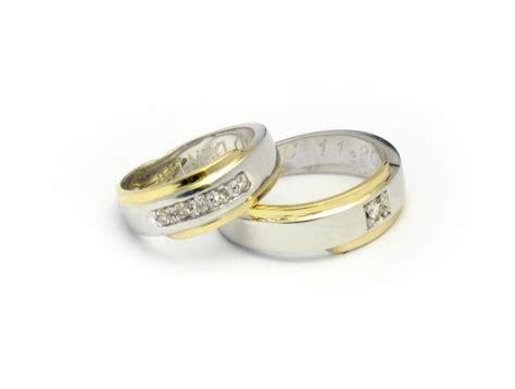 wedding ring shop manila wedding rings for beautiful