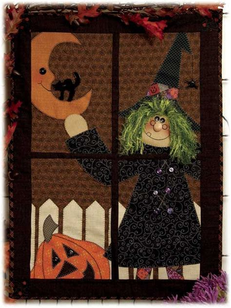 Quilt Shop Leclaire Iowa by 17 Best Images About Quilts On Witch Quilt Haunted Houses And