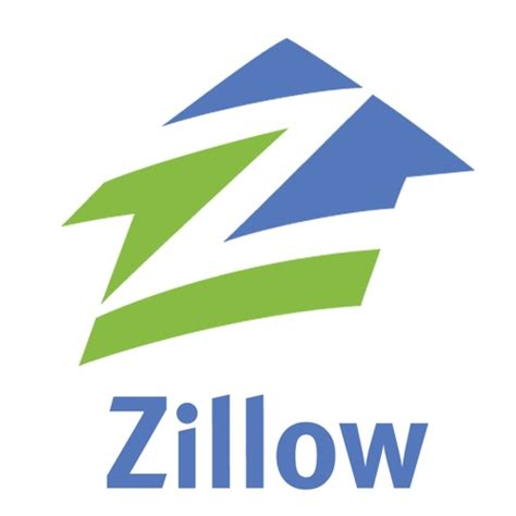 zillow real estate zillow splits is z stock worse than zg stock