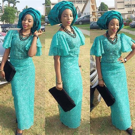 iro and buba stylea the latest iro and buba styles in nigeria 2017 jiji ng blog