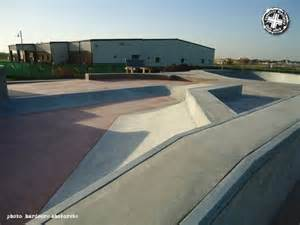 Truck Accessories In Lake Charles La Concrete Disciples Skate Park Guide And Locator And Skate